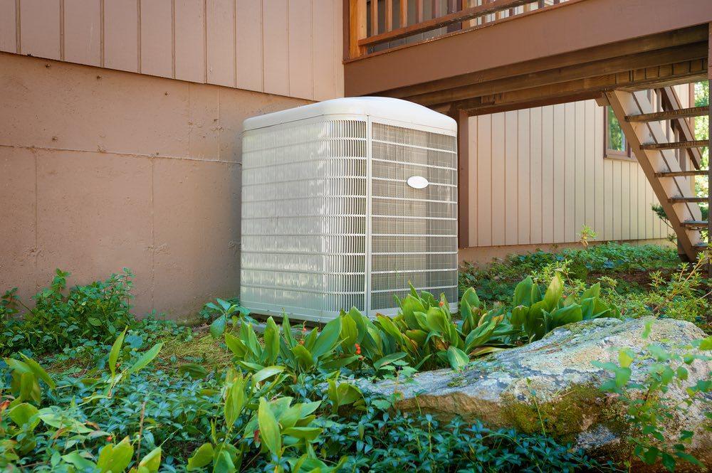 Investigadores gallegos usan perovskita para fabricar sistemas de refrigeración ecológicos